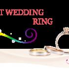 ケイ・ウノがLGBTのカップルに向けた指輪紹介特設ページを公開