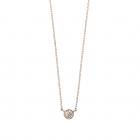 ネックレスorダイヤモンドのグレードアップをプレゼント!「アイランズ」フェア開催