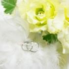 結婚指輪に使う素材選び、どうする?