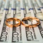 知らなきゃ損する!結婚指輪を安く購入するための5つの方法