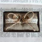 手作りで紡ぐ、ふたりの気持ち。手作り結婚指輪のススメ