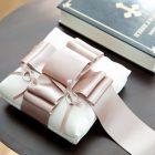 結婚指輪をオーダーメイド。二人で作る、二人だけの結婚指輪