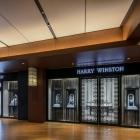 一流女優をも虜にするハリー・ウィンストン「東京ミッドタウン店」がリニューアル