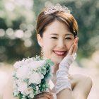 最新の結婚指輪ランキング!結婚指輪トレンド調査2018