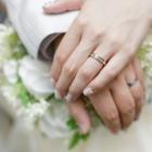 ホワイトゴールドの結婚指輪って?王道カラーでコスパ抜群