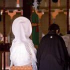 神社で結婚式をするメリット&おすすめの撮影シーン