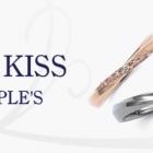 人気のカラーは?「THE KISS」下半期の人気ペアリングランキングを発表
