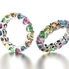 色によって異なる!カラーダイヤモンドが持つそれぞれの意味