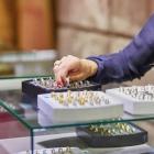 結婚指輪のアフターサービスってどんなものがあるの?