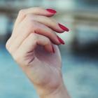 指輪が似合う手にしたい!指や関節を細くする方法って?