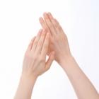 手タレ顔負け!指輪をさらに輝かせるツルスベ素肌をゲット!