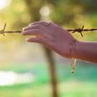 指の関節が太い方編:結婚指輪の選び方