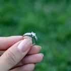 結婚後が本番!? 結婚指輪のお手入れ法