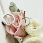 種類がいっぱい! 結婚指輪のデザイン事情
