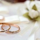 ダイヤモンド入り結婚指輪のメリットデメリット