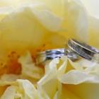 耐久性のある結婚指輪の条件は?