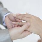 指輪交換の場面で知っておきたいポイント