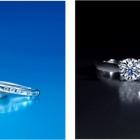 新店限定オープニングフェア開催!「銀座ダイヤモンドシライシ」「エクセルコ ダイヤモンド」