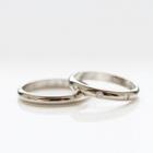 結婚指輪購入前に決めておきたい!オーダーor既製品