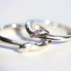 結婚指輪選び、あなたが重視するのはどこ?