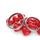 心と体、両方に意味がある?結婚指輪を左手薬指にする理由