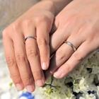 寝る時・家事の時…結婚指輪はつけっぱなしで大丈夫?メリットとデメリット