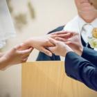 ミル打ちの結婚指輪の魅力とメリット・デメリット