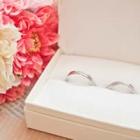 後悔しない!結婚指輪の上手な選び方・間違った選び方