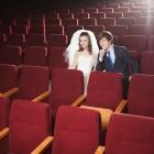 結婚指輪が印象的な映画3選