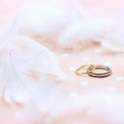 普段使いしやすい結婚指輪の条件とは?