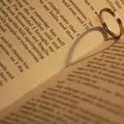 世界にひとつだけ! おすすめの刻印入り結婚指輪