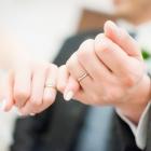 男性目線で選ぶ!着けたい・買いたい・選びたい結婚指輪ポイント