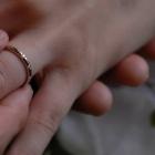 結婚指輪のサイズが合わなくなったときの対処法