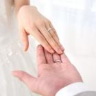 結婚指輪のサイズ、どうやって測ればいい?