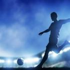 サッカー選手は結婚指輪禁止なの?