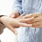 結婚指輪を外したくなる心理って?男女別の事情