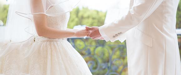 九州・沖縄地方の結婚指輪特集