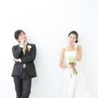 結婚指輪を購入するオススメのタイミング