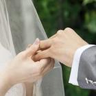 結婚指輪は折半でもいい?男女別に必要な予算はいくら?