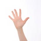 指のムダ毛問題!あなたはどうしてる?