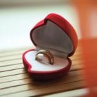 結婚指輪で価値観の違いが発覚!