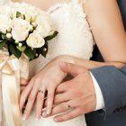 知っておくべき!結婚指輪購入の失敗談